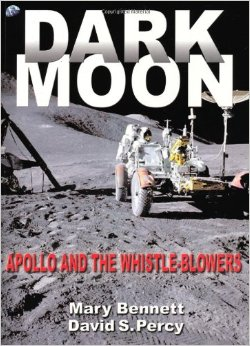 Dark Moon and the Whistle Blowers 1999