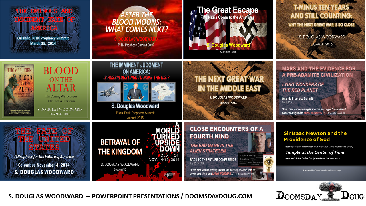 powerpoint-covers