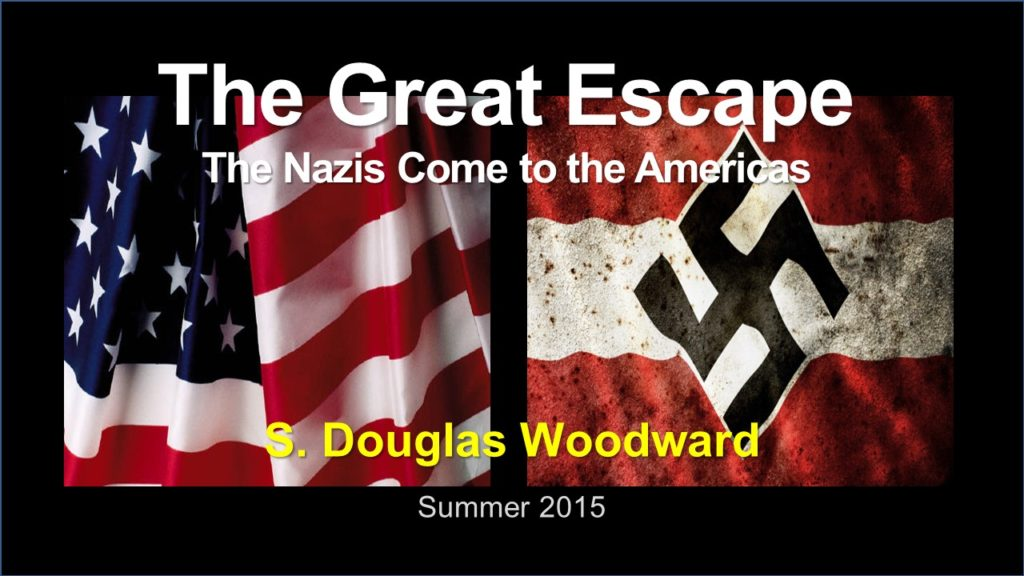 the-great-escape-the-nazis-come-to-the-americas